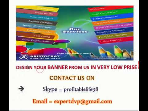 best graphic designer  and  stationery designer  in your  city