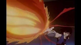 Gambar cover Recca VS. Kurei Final Battle Full English Dub
