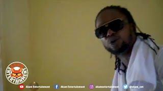 J Deva - Rich Life [Official Music Video]