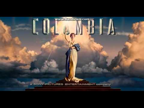 Columbia Pictures / Warner Bros Pictures (Version 1) streaming vf