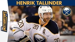 """He's On a Different Planet"" 