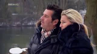 Thomas Anders & Claudia