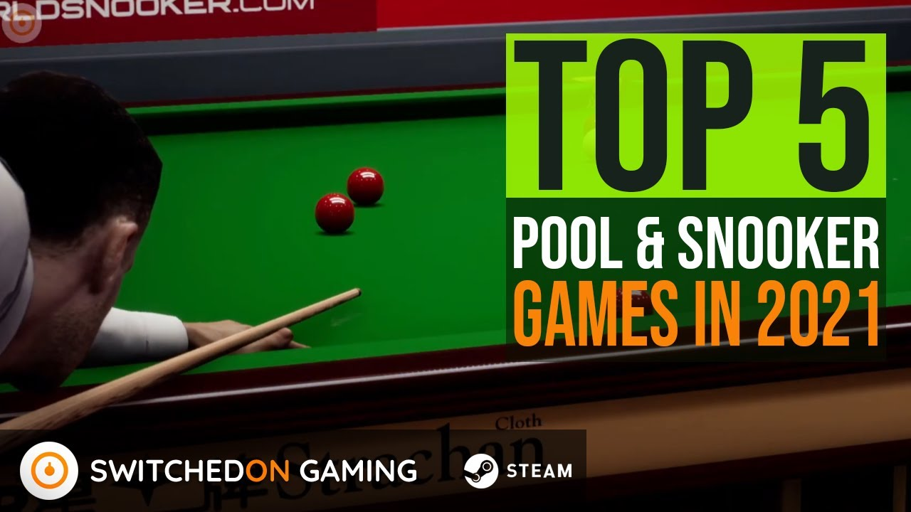 2021 pc for ☝️ free download pool date best game 😎 Emoji