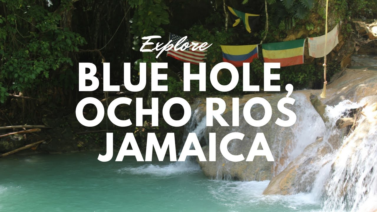 ocho rios black personals Ocho rios tours and things to do: check out viator's reviews and photos of ocho rios tours.