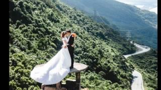 VIETNAM TRAVEL : HAI VAN PASS - DA NANG #5