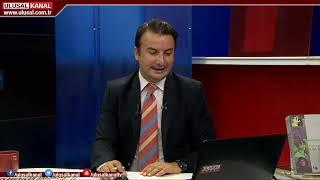 Günaydın Türkiye - 25 Eylül 2018 - Can Karadut - Ulusal Kanal