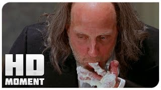 Вечерний ужин - Очень страшное кино 2 (2001) - Момент из фильма