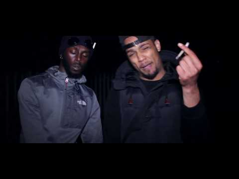 Din Dinz - Longtime (Official Video) | OSP | @Dinnerz0113 @JayRhule