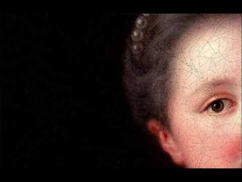 Rameau - Suite en mi - V. Rigaudon & Doubles (Céline Frisch)