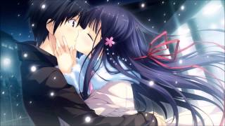 nightcore shawn mendes   air audio ft astrid