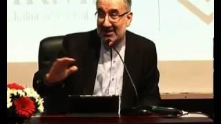 Mustafa İslamoğlu-Bakın İmam-ı Azamı Hadisciler ve Mezhep imamları nasıl tekfir etmiş