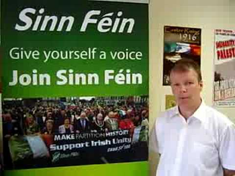 Join Meath Sinn Fein