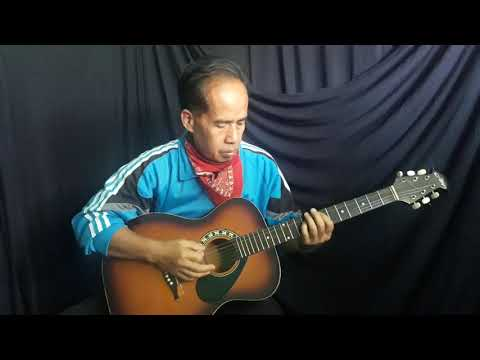 arabic-instrumental-#2