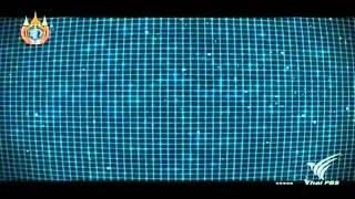 Repeat youtube video ท่องจักรวาล ตอน กาลเวลา