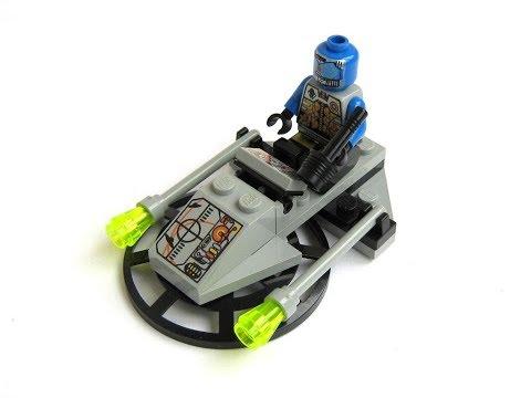 Луноход ЛЕГО Кран из LEGO Играем Кирюша Шоу ! - Продолжительность: 6:23