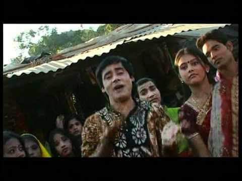 Arre Re Pheru Ailaiya Election [Full Song] Maiya Gai Sabse Pawan Ang Pradesh