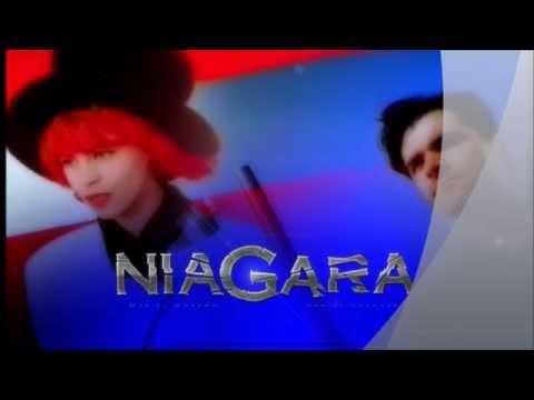 NIAGARA -