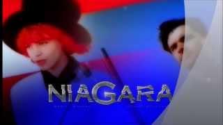 """NIAGARA - """"Tchiki Boum"""" - Remix"""