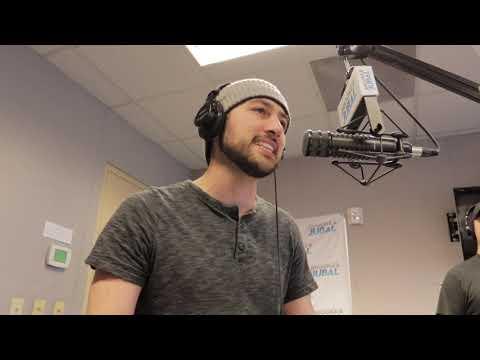 Young Jeffrey's Song of the Week- Tiny, So Tiny (Demi Lovato Parody)