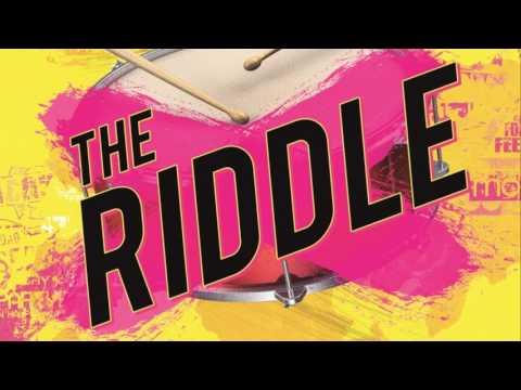 Nils Van Zandt - The Riddle (Original Extended Mix)