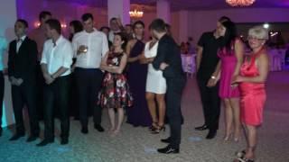 Alin Turculescu - Nunta Edy si Roxi - 17.09.2016. Colaj brauri pe 7.