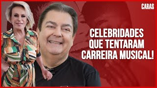 CA_CEBEBRIDADES-QUE-TENTARAM-CARREIRA-DE-CANTOR_25-02_RESUME_2HOR