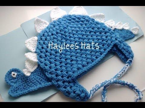cf6bbf469e2 Ear flap dino hat flower minnie mouse cap santa hat flower blanket ...