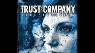 Watch Trust Company Breaking Down video