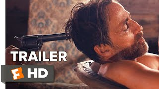 The Bounty Killer Trailer #1 (2019) | Movieclips Indie