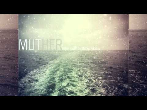 Letlive. - Muther (cover by Maxim Yudichev)