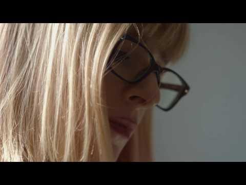 Kelly Moran - Limonium Mp3