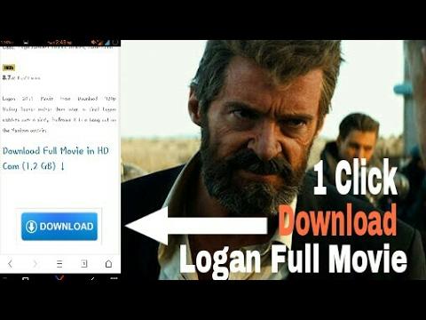 Kaala full movie leaked online: tamilrockers let users 'download.