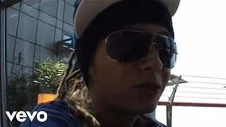 Tokio Hotel - Tokio Hotel TV [Episode 30] Rock in Rio Lisbon