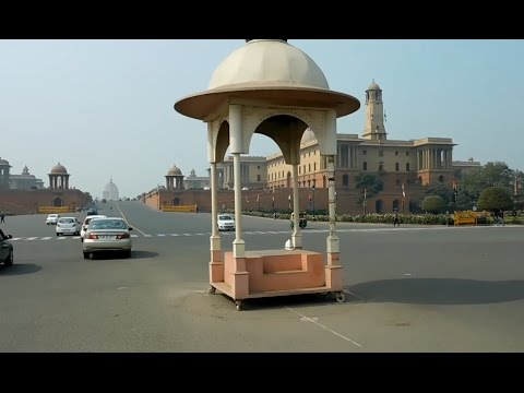 Rashtrapati bhavan,Ministry Of Home &External affairs (India)
