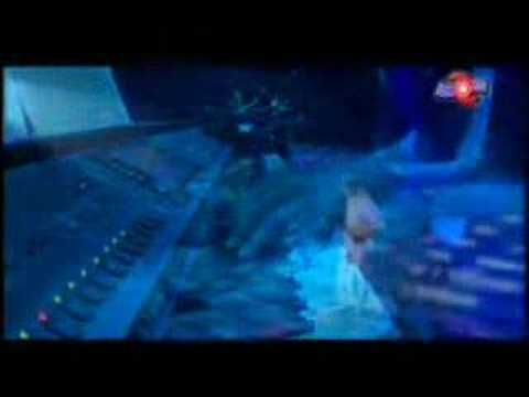 Đàm Vĩnh Hưng - Đêm cô đơn, Dam Vinh Hung - Dem Co Don