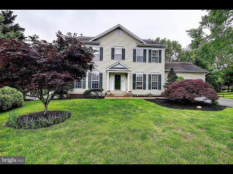 Residential For Sale - 601 GLENMEADE CIR, PURCELLVILLE, VA 20132