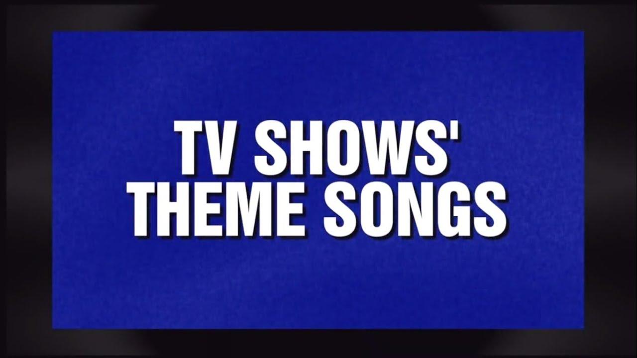 9 Times 'Jeopardy!' Host Alex Trebek Had to Recite Song Lyrics