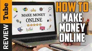 ✅how to make money online: best ways online (2019)