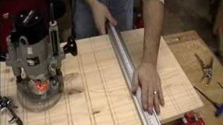 Mlcs How To Make Bead Board