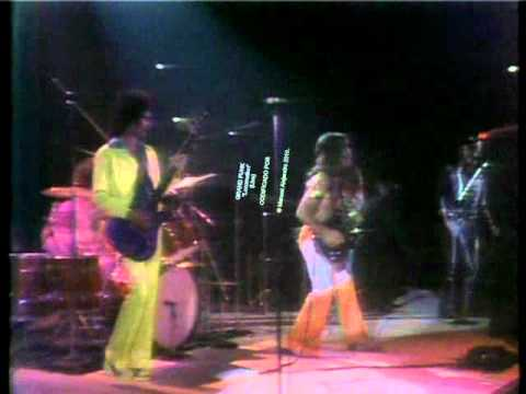 GRAND FUNK - Locomotion - Live 1974. - ® MANUEL ALEJANDRO 2010 Mp3