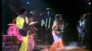 Grand Funk - Locomotion - Live 1974. - ® Manuel Alejandro 2010