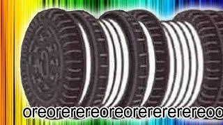 OREO Meme u0026 Remix【87混音曲 #7 Parody Remix】