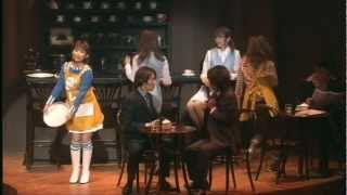 with稲葉貴子・メロン記念日 作詞・作曲:つんく 編曲:吉田哲人(2013/0...