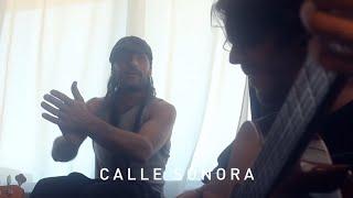 Calle Sonora - Miguel Campello (La Misma Historia)