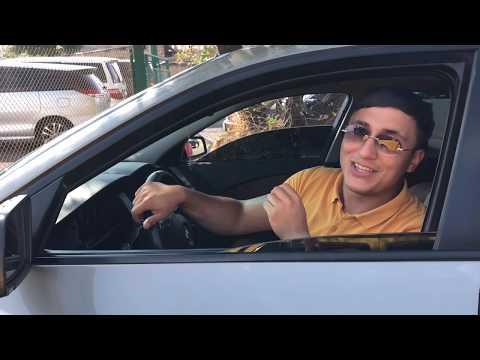 Авто из Армении Новые цены на сегодняшний день. СТЭПХАН АВТО-ПОДБОР :рынок: 07.09.19