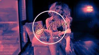 Muzica Noua Mix 2019