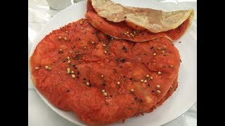 katlama-recipe-l-lahori-katlama-l-how-to-make-katlama-at-home-l-eid-special
