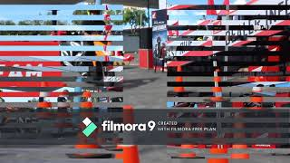 Honda Test Drive  at Carmavens Batangas 2