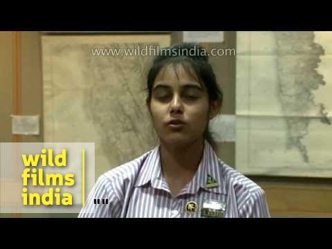 Young India Speaks: Shreya Saboo from Modern High School for Girls, Kolkata