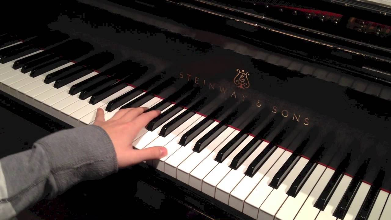Michael Buble Holly Jolly Christmas.Michael Buble Holly Jolly Christmas Easy Piano Tutorial Hd